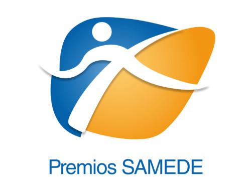 Premio SAMEDE 2019 a la investigación