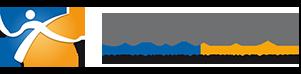 Sociedad Andaluza de Medicina del Deporte Logo