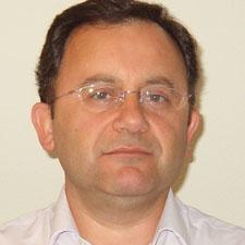 José Ramón Gómez Puerto