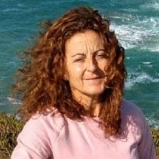 Laura Medina Jiménez