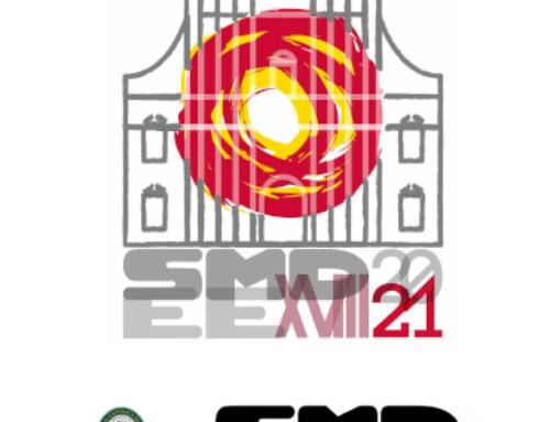 XVIII Congreso Internacional de la Sociedad Española de Medicina del Deporte
