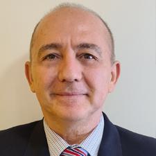Ramón Centeno Prada